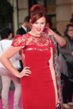 Ashleigh Butler Photo 5