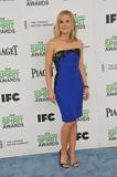 Kristen Bell Photo 5