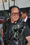 Andrew Dice Clay Photo 5
