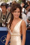 Ana Claudia Talancon Photo 5