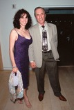 David Carradine,The-Dream,The Dream Photo - Dream Foundation party