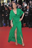 Photo - Cannes 2013 - Venus in Fur Photocall