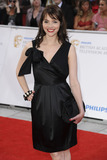 Kate Ford Photo 5