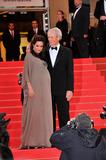 Clint Eastwood Photo 5