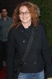 Melanie Mayron Photo 5