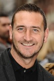 Will Mellor Photo - Will Mellor arriving for the Frozen premiere at the Odeon Leicester Square London 17112013 Picture by Steve Vas  Featureflash