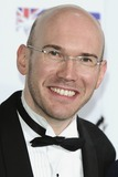 Alex MacQueen Photo 5
