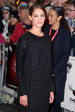 Ariane Labed Photo - Ariane Labed at the UK premiere of The Lobster part of the London Film Festival 2015 at the Odeon Leicester Square LondonOctober 13 2015  London UKPicture Steve Vas  Featureflash