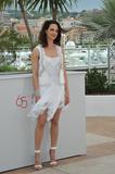 Asia Argento Photo 5
