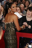 Aleesha Dixon Photo 5