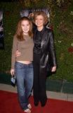 Ariana Huffington Photo 5
