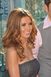 Audrina Patridge Photo 5