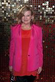 Ann Mitchell Photo 5