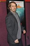 Alex Aja Photo - Director Alex Aja at the Los Angeles premiere of their new movie Piranha 3D at Manns Chinese 6 Theatre HollywoodAugust 18 2010  Los Angeles CAPicture Paul Smith  Featureflash