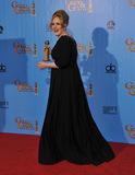 Adele Photo 5