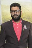 Adeel Akhtar Photo 5