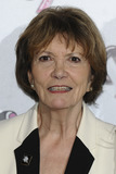 Joan Bakewell Photo 5