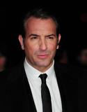 Jean Dujardin Photo 5