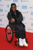 Ade Adepitan Photo 5