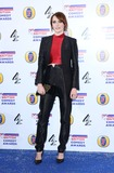 Charlotte Ritchie Photo 5