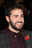 Andrea Faustini Photo 5