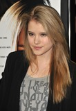 Taylor Spreitler Photo 5