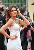 Photos From Cannes 2013 -