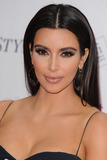 Photo - Kim Kardashian arriving for the Fifi fragrance Awards 2012 at the Brewery London 17052012 Picture by Steve Vas  Featureflash