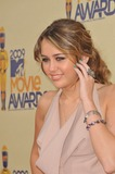 Photos From MTV Movie Awards 2009