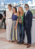 Photo - American Honey Photocall - Cannes Film Festival 2016