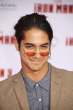 Avan Jogia Photo 5