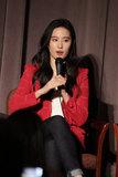 Photo - Mulan Special Screening