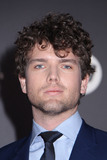 Austin Swift Photo 5