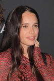 Chelsea Tyler Photo - Chelsea Tyler 09182019 Ad Astra Special Screening held at Cinerama Dome in Los Angeles CA Photo by Izumi Hasegawa  HollywoodNewsWireco