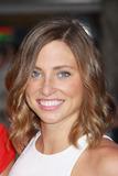 Haley Anderson Photo 5