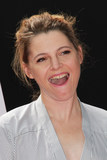 Amy Seimetz Photo 5
