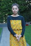 Ayako Fujitani Photo 5