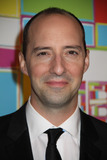 Tony Hale Photo 5