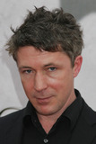 Aiden Gillen Photo 5