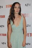 Jodi Balfour Photo 5