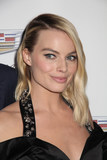 Margot Robbie Photo 5