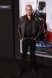 Photo - Robocop Premiere