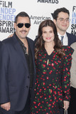Photo - 2020 Film Independent Spirit Awards