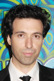 Alex Karpovsky Photo 5
