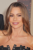 Photo - Sofia Vergara 07222019 The Los Angeles Premiere of Once Upon A Time In Hollywood held at the TCL Chinese Theatre in Los Angeles CA Photo by Izumi Hasegawa  HollywoodNewsWireco
