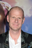 Junkie XL Photo 5