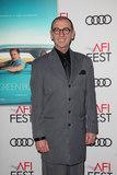 Photo - AFI Fest 2018 Gala Screening of  Green Book