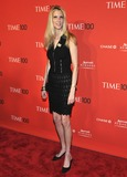 ANNE COULTER Photo 5