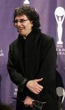 Tony Iommi Photo 5