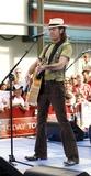 Big Kenny Alphin Photo 5